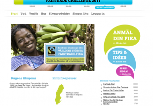 Fairtrade-challenge-2011