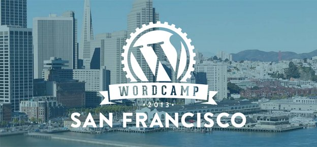 wordcampsf2013