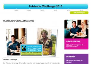 fairtrade_challenge_2013