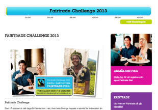 fairtrade_challenge_2013