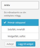 wordpress3-8_widgets