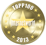 internetworld_top100_2013