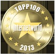 internetworld_top100_2013