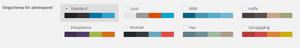 wordpress3-8_colorprofile