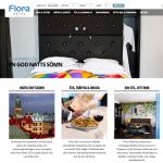 flora_start
